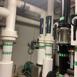 Pump Install-3.JPG