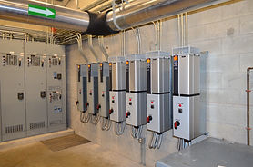 ELECTRICAL SERVICES-2.JPG