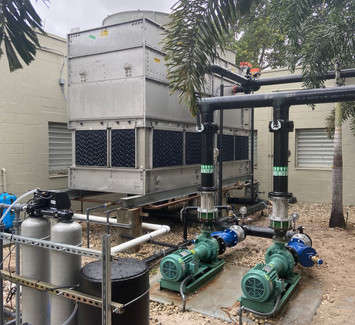 Cooling Tower Install-5.JPG