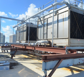 Cooling Tower Install-1.JPG