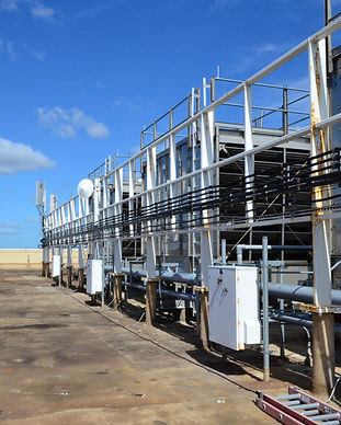 Cooling Tower Install-2.JPG
