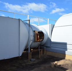 Building Smoke Evacuation System-1.JPG