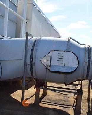 Building Smoke Evacuation System-2.JPG