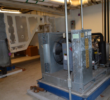 Condensing Unit Install-1.JPG