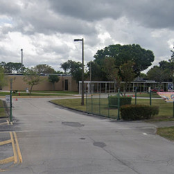 K-12 SCHOOL-2.jpg