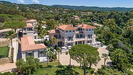 St. Tropes Real Estate, Villas South of France, Villas To Rent in South of France, Luxury Villa Saint Tropez, Luxury Villas South of France, Saint Tropez Villas for Rent, Saint Tropez Villa Rental, Villas Saint Tropez, Rent Villa Saint Tropez, Villa To Rent Saint Tropez, Villas in South of France with Private Pool Near Beach, Luxury Villas for Rent in South of France, Luxury Villas for Rent in Saint Tropez, Luxury Villas Saint Tropez, Luxury Villa Rental St. Tropez, Luxury Holiday Villas St Tropez,