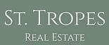 sttropes real estate.png