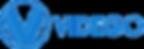 Vidego_Logo_total_blue.png
