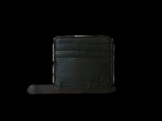 TRAP Wallet All Black