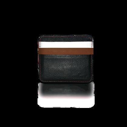 TRVP Wallet Brown