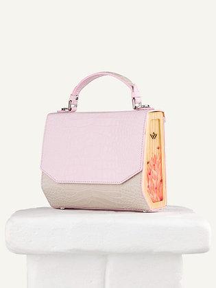 Montiel Bag ROSE Ornate