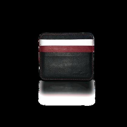 TRVP Wallet RED