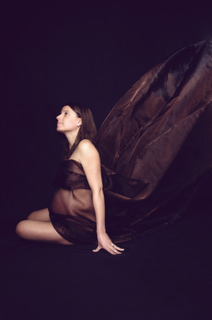 Olivia-Ludovic-185a.jpg