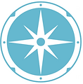 Compass Logo Blue - Believe Cropped.png