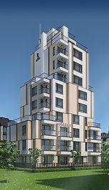 Сграда Оникс_Визия_4.jpg