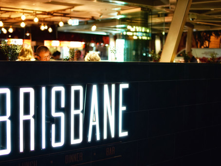 Brisbane's Top 10 - The Suburbs You Need To Consider