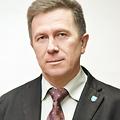 Директор Здійснює управління діяльністю УЛЯБП АПК НУБіП України. (+380 44) 527-8854 е-mail: director@quality.ua