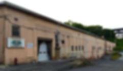 about_newburgh_warehouse_exterior.jpg