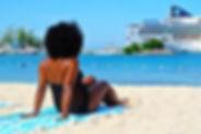 Caribbean-Black-Cruises_Reggae-Cruise_So
