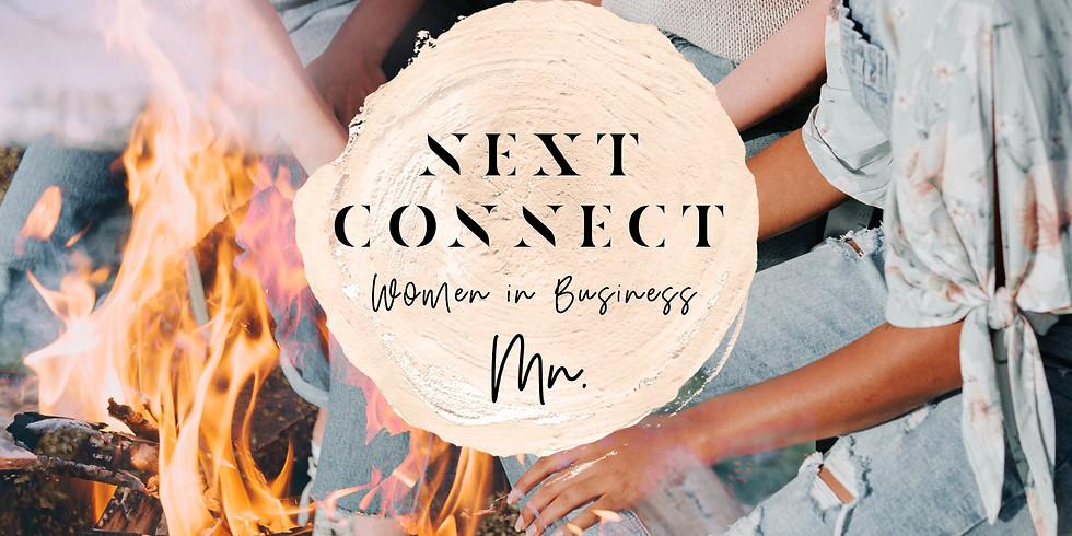Next Connect BondFIRE