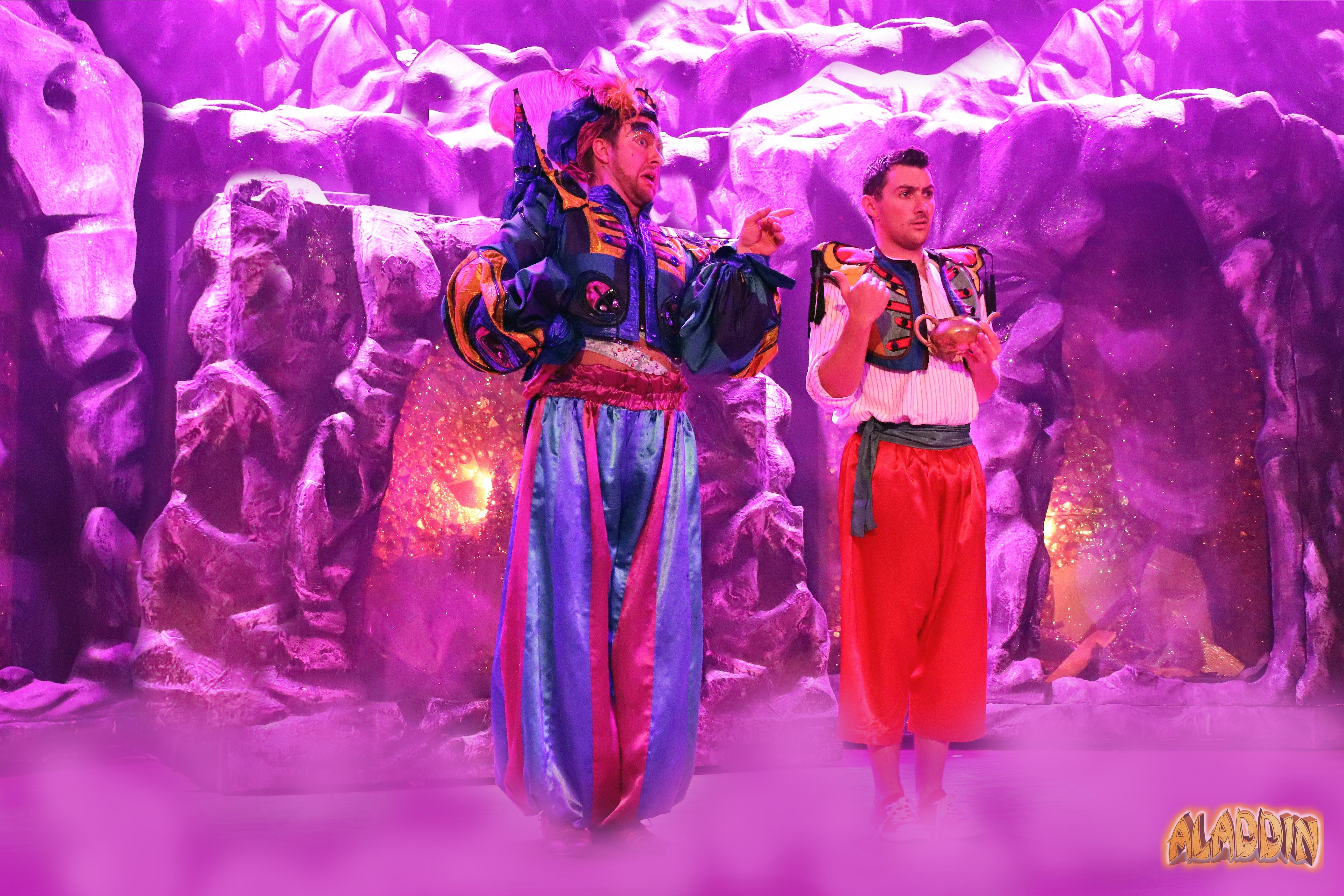 Aladdin prod img 11