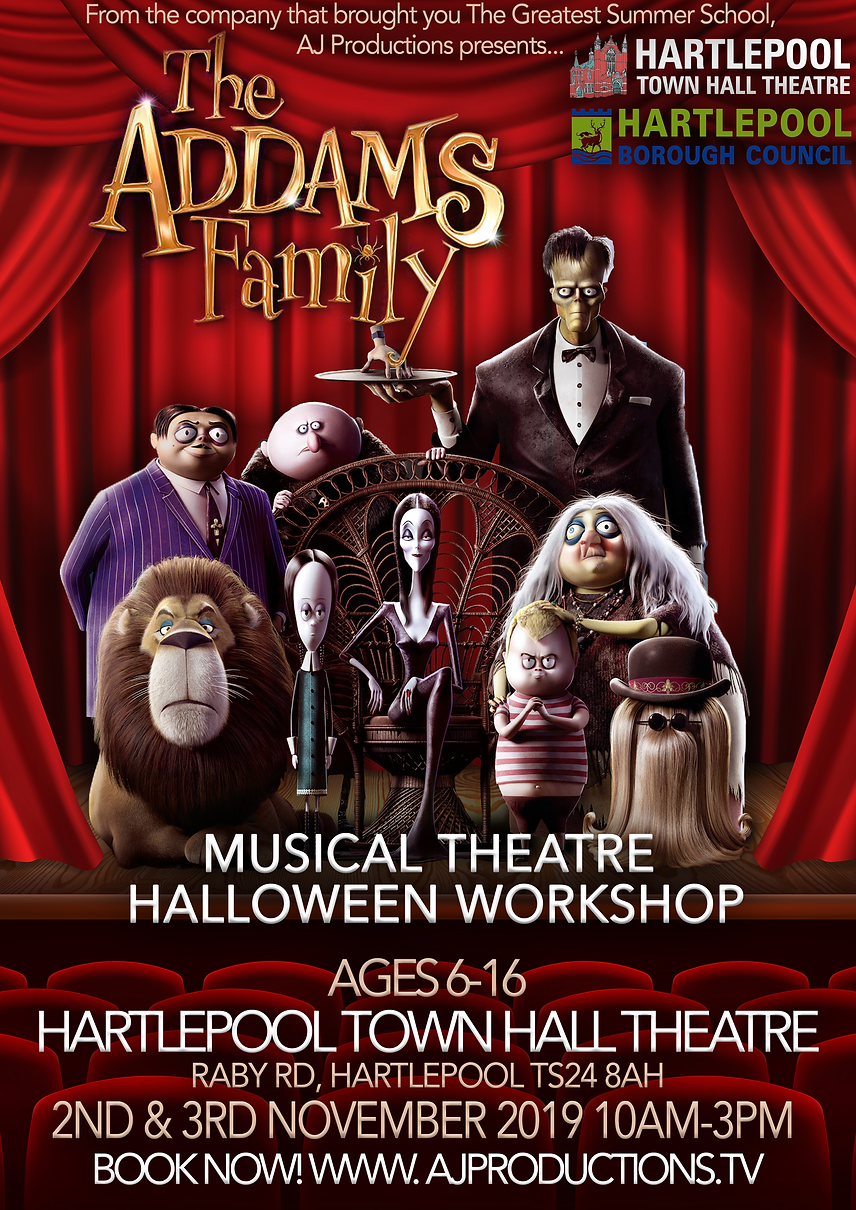 Addams family workshop october.png