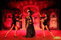 Aladdin prod img 2