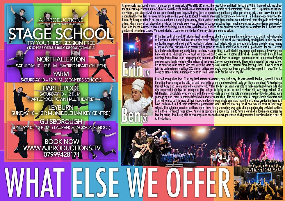 HCS- stage schools.png