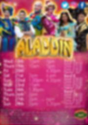 aladdin back poster.png