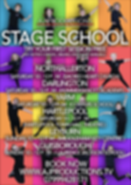 stage school poster 2019.png