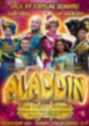 Aladdin 2019 poster.png