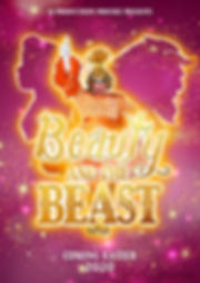 B&tB initial poster.jpg
