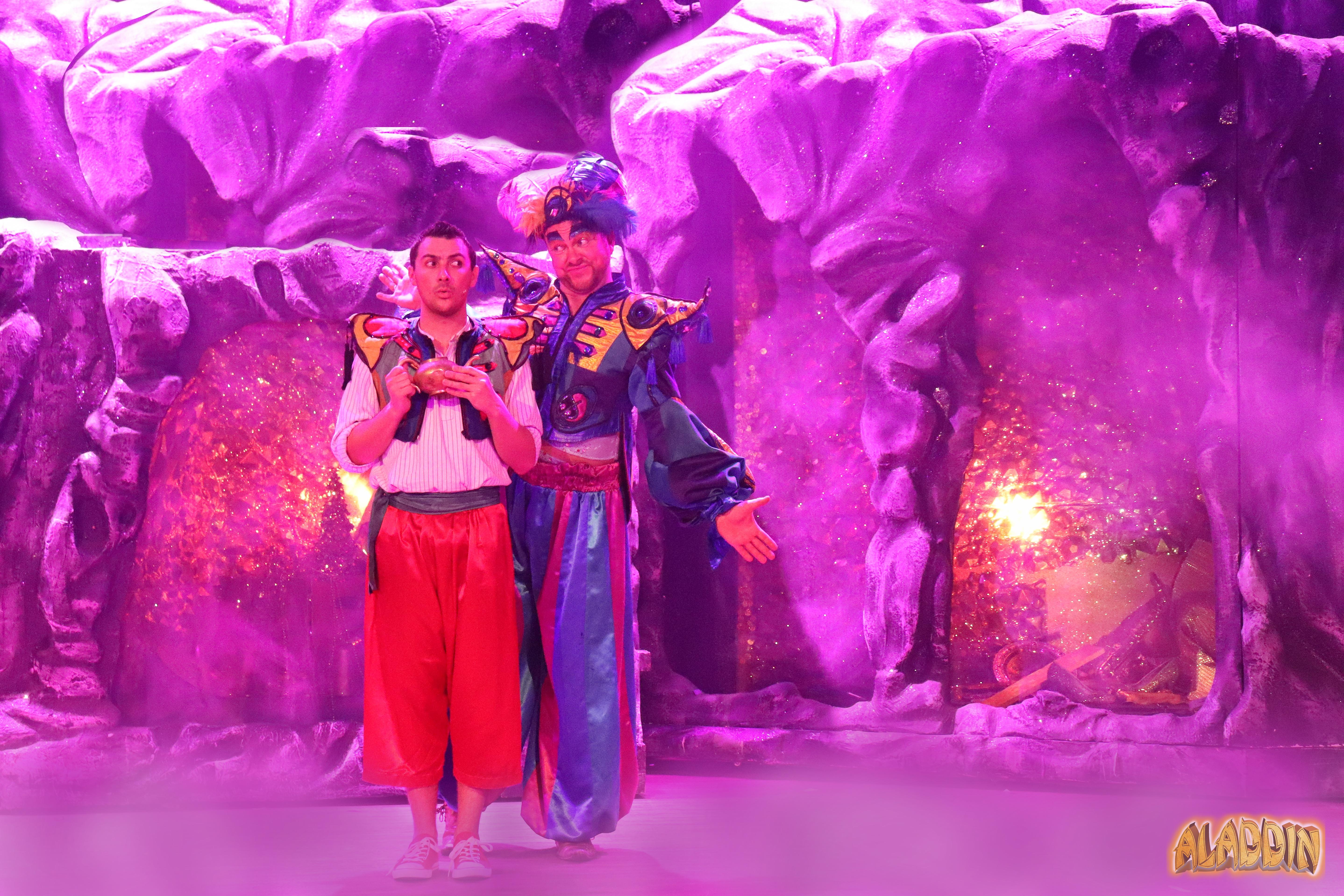 Aladdin prod img 22