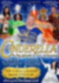 Cinderella Poster 2018.png