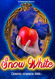 Snow white 2020.png