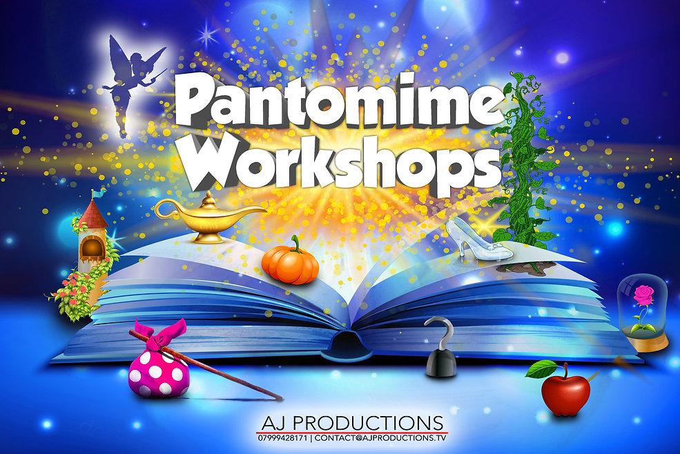 Pantomime workshops main image copy.jpg