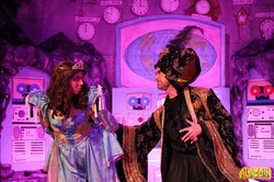 Aladdin prod img 4