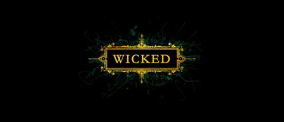 wicked logo.jpg