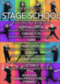 All- stage school poster 2019.png