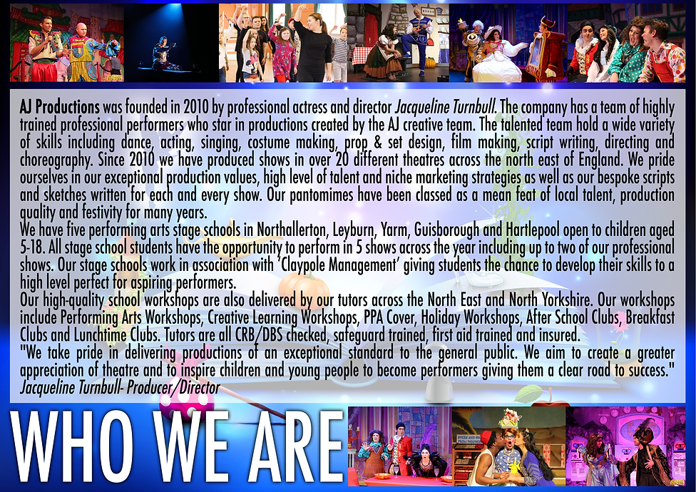 Pg2. HTHTP- Who we are.png
