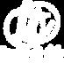 logo bianco.png