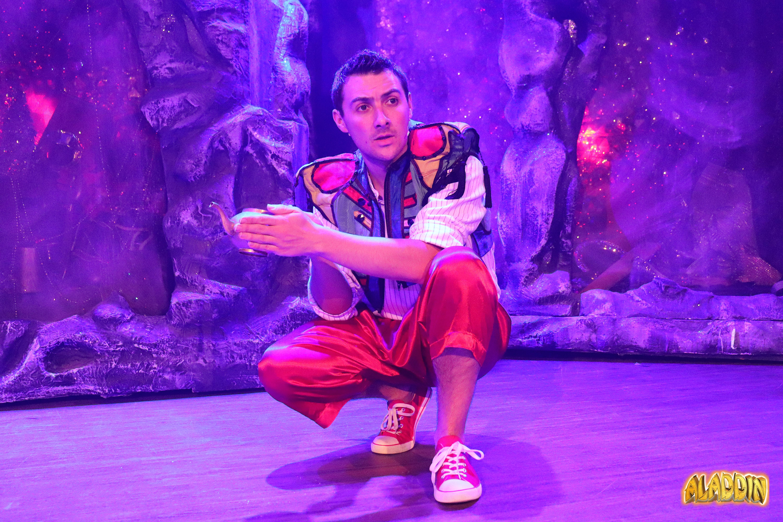 Aladdin prod img 9