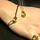 Thumbnail: Bracelet Mini Madeleine