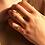 Thumbnail: Bague Mini Madeleine