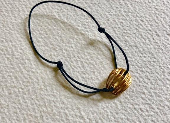 Bracelet Mini Madeleine