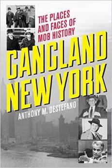 Gangland (2).jpg