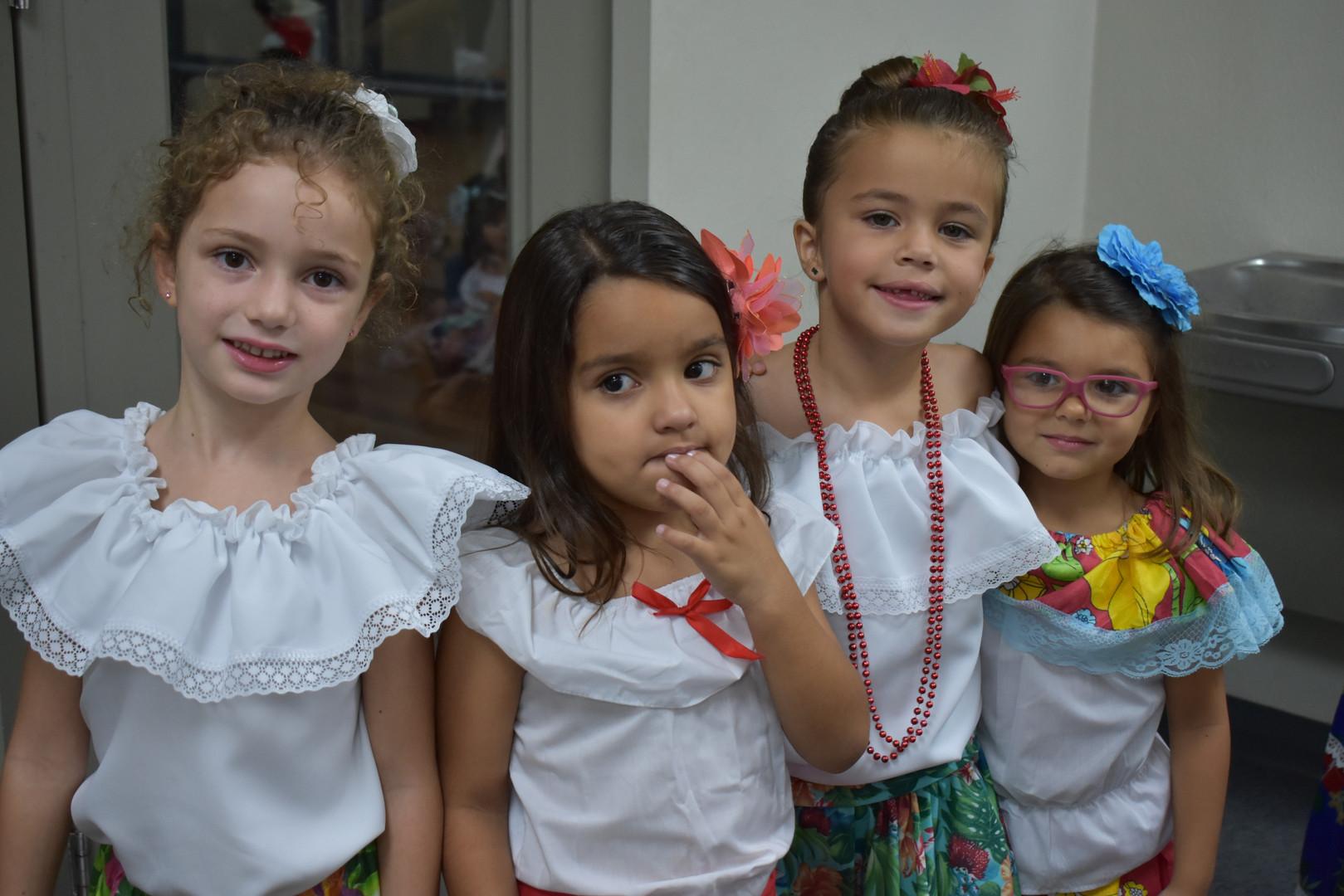 Dia Puertorriqueño