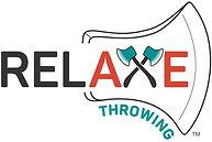 RelAxe_Logo_SocialMedia_edited.jpg