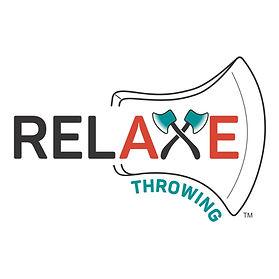 RelAxe_Logo_GoogleSocialMedia.jpg