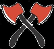 RelAxe_Logo_TwinAxes - SMALLER_edited.pn